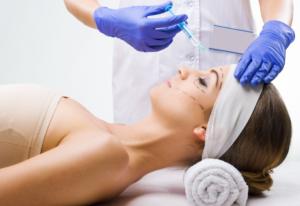 | OGMedica-Dott.ssa Milena Castorina Botulino: come cancellare dal viso 5 o 10 anni