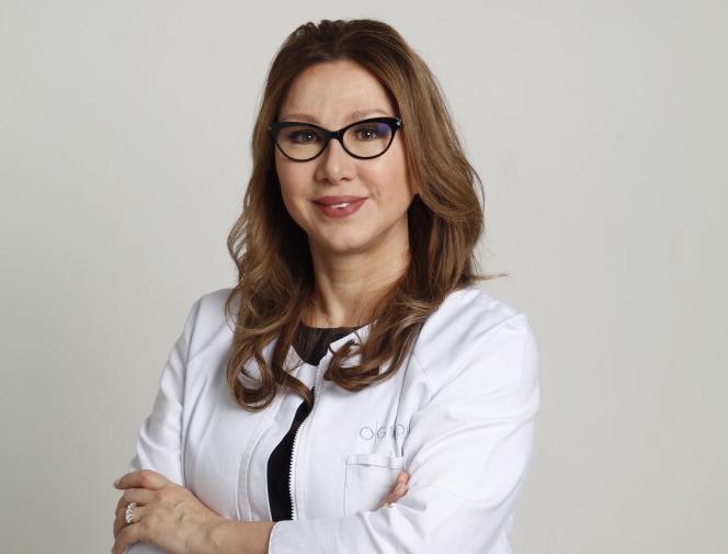 | OGMedica -Clinica di Medicina Estetica -Dr. Castorina Rinofiller Catania
