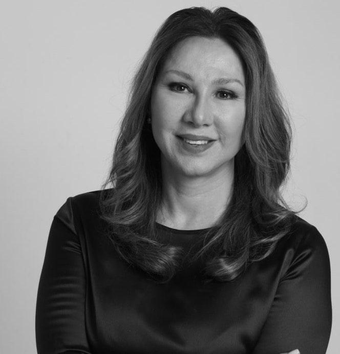 """Intervista a Milena Castorina : """"Lo zen e l'arte della manutenzione della bellezza"""""""
