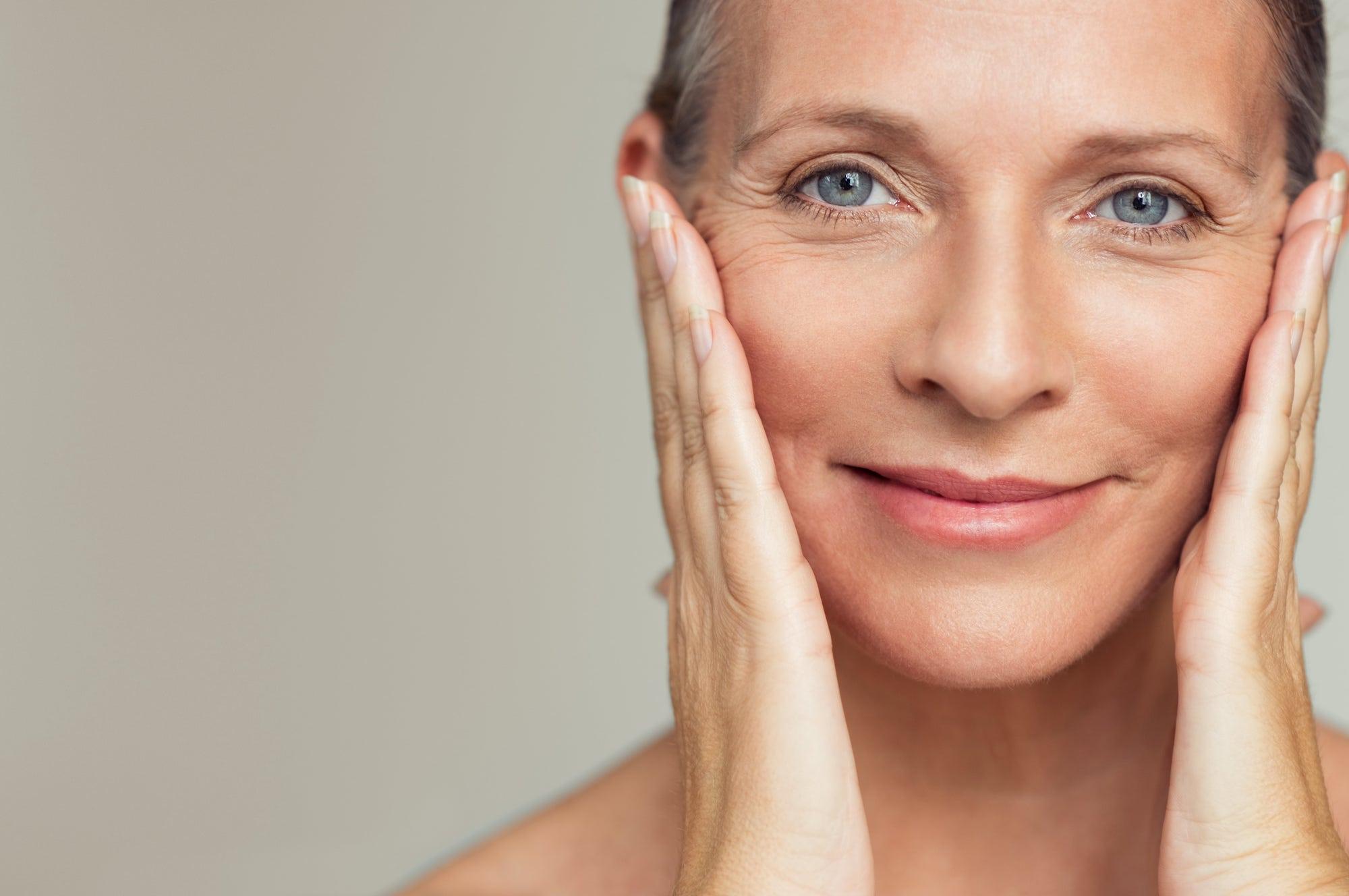 Radiesse Iperdiluito<br> Anti-aging
