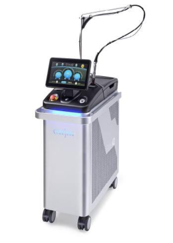 | OGMedica - Clinica di Medicina Estetica -Dr. Castorina Epilazione Laser