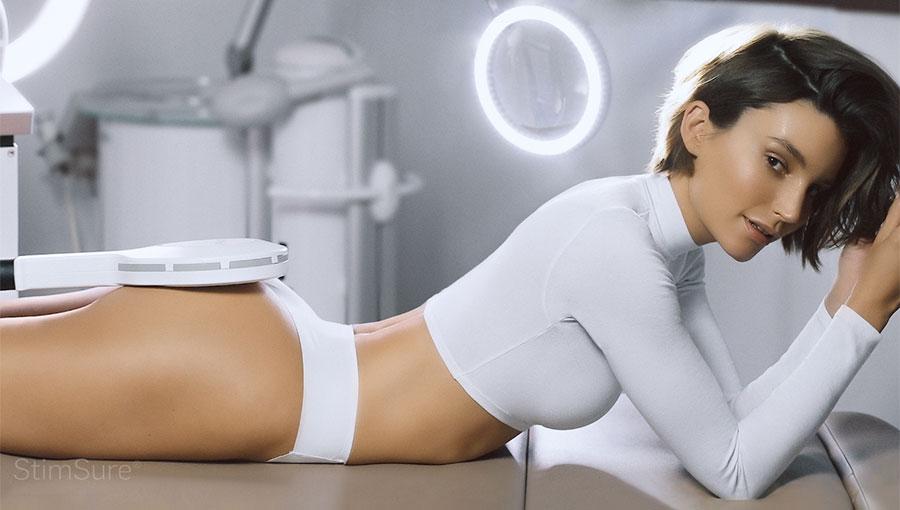 | OGMedica - Clinica di Medicina Estetica -Dr. Castorina 6 Trattamenti da non perdere per San Valentino!