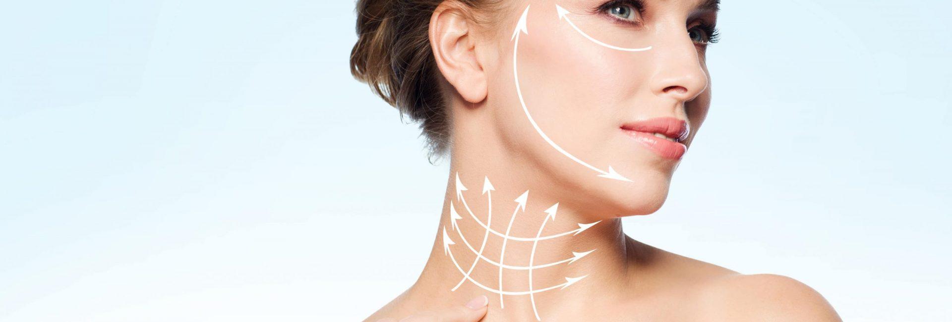 Face Counturing non chirurgico2 -min
