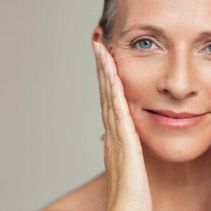 Radiesse Iperdiluito Anti-aging