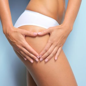 Mesoterapia cellulite -min