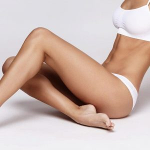 stimsure body sculpting